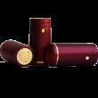 Виноделие  - Термоусадочные колпачки