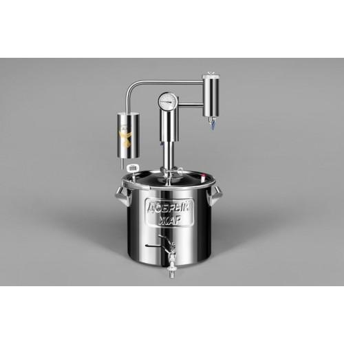 Ростов на дону купить самогонный аппарат добрый жар фильтры на самогонный аппарат