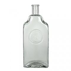 Бутылка 2л «Слеза»