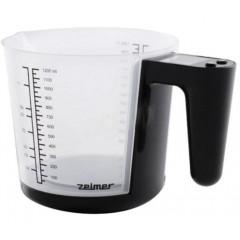 Весы кухонные ZELMER SKS14500