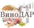 Магазин самогоноварения в Ростове-на-Дону